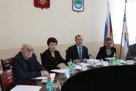 zasedanie-gorodkoy-dumyi