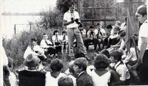 pedagogicheskaya-praktika-v-lagere-kosmos-1983