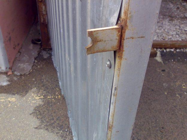 zaschita-garazha-metodi