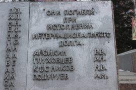 den-pamyati-o-voinah-otmechayut-v-birobidzhane-15