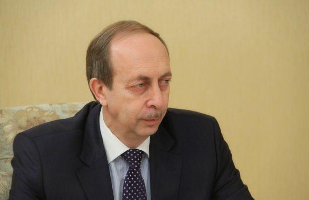 gubernator-eao-aleksandr-levintal