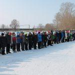 Фото: региональное отделение ДОСААФ России в ЕАО