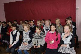 maslenichnyie-gulyaniya-proshli-v-detskoy-biblioteke-1