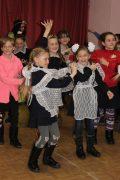maslenichnyie-gulyaniya-proshli-v-detskoy-biblioteke-10