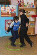 maslenichnyie-gulyaniya-proshli-v-detskoy-biblioteke-11