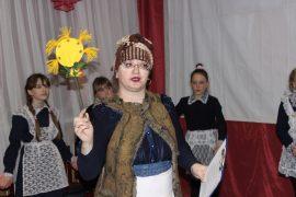 maslenichnyie-gulyaniya-proshli-v-detskoy-biblioteke-12