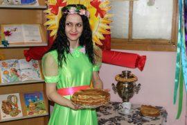 maslenichnyie-gulyaniya-proshli-v-detskoy-biblioteke-14