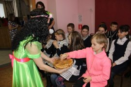 maslenichnyie-gulyaniya-proshli-v-detskoy-biblioteke-15