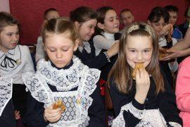 maslenichnyie-gulyaniya-proshli-v-detskoy-biblioteke-16