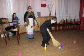 maslenichnyie-gulyaniya-proshli-v-detskoy-biblioteke-19