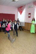 maslenichnyie-gulyaniya-proshli-v-detskoy-biblioteke-2