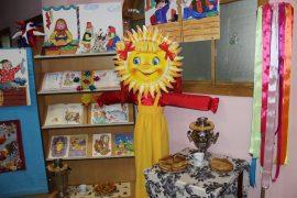 maslenichnyie-gulyaniya-proshli-v-detskoy-biblioteke-20