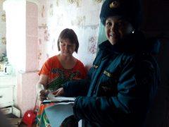 sobyitie-ognebortsyi-proinspektirovali-chastnyiy-sektor-poselka-hingansk-v-obluchenskom-rayone-eao
