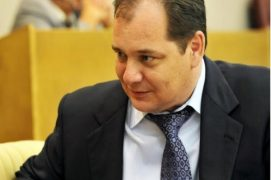 senator-rostislav-goldshteyn