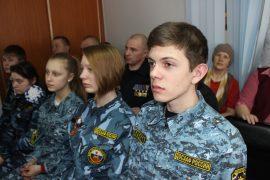 tri-pokoleniya-otmetili-den-zashhitnika-otechestva-v-dome-veteranov-9