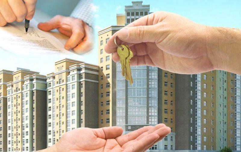 Чи може один з подружжя претендувати на частку майна (квартири, будинку) іншого з подружжя з рахуванням зроблених там ремонтних робіт?