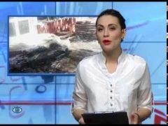 ГлазНародаЕАО: Пыль и грязь в детской больнице, опасные для жизни горки и тротуары, экзотический рис с муравьями, ценовые «приколы» в «Самбери» и «Остине»