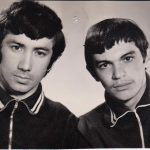 1976-habarovsk