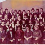 8b-10-shkola-aprel-1982