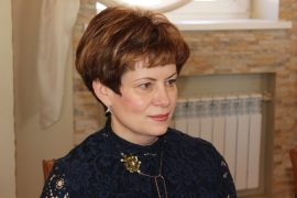 elena-kuzmenko