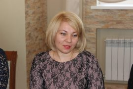 irina-kuropyatnikova