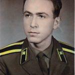 mihaylov-vladimir-petrovich-drug