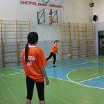 na-shkolnyih-kanikulah-pedagogi-birobidzhana-igrayut-v-maloformatnyiy-voleybol-2