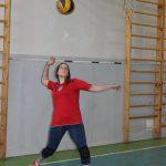 na-shkolnyih-kanikulah-pedagogi-birobidzhana-igrayut-v-maloformatnyiy-voleybol-5