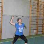 na-shkolnyih-kanikulah-pedagogi-birobidzhana-igrayut-v-maloformatnyiy-voleybol-6