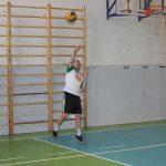 na-shkolnyih-kanikulah-pedagogi-birobidzhana-igrayut-v-maloformatnyiy-voleybol-8