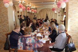priem-aktivistok-zhenskoy-obshhestvennosti-provel-anatoliy-tihomirov-15