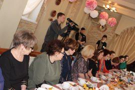 priem-aktivistok-zhenskoy-obshhestvennosti-provel-anatoliy-tihomirov-16