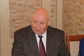 priem-aktivistok-zhenskoy-obshhestvennosti-provel-anatoliy-tihomirov-25
