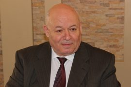 priem-aktivistok-zhenskoy-obshhestvennosti-provel-anatoliy-tihomirov-6
