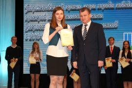 torzhestvennyiy-priem-olimpiadnikov-ustroil-mer-birobidzhana-19