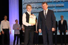 torzhestvennyiy-priem-olimpiadnikov-ustroil-mer-birobidzhana-23