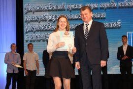 torzhestvennyiy-priem-olimpiadnikov-ustroil-mer-birobidzhana-27