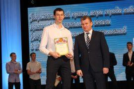 torzhestvennyiy-priem-olimpiadnikov-ustroil-mer-birobidzhana-32