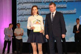 torzhestvennyiy-priem-olimpiadnikov-ustroil-mer-birobidzhana-34