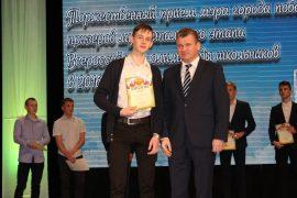 torzhestvennyiy-priem-olimpiadnikov-ustroil-mer-birobidzhana-39