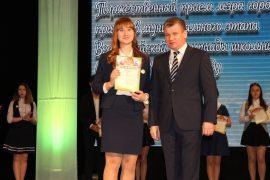 torzhestvennyiy-priem-olimpiadnikov-ustroil-mer-birobidzhana-55
