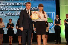 torzhestvennyiy-priem-olimpiadnikov-ustroil-mer-birobidzhana-57