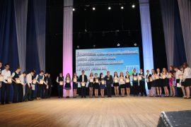 torzhestvennyiy-priem-olimpiadnikov-ustroil-mer-birobidzhana-73
