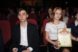 torzhestvennyiy-priem-olimpiadnikov-ustroil-mer-birobidzhana-80