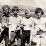 kolhoz-1982-savelev-kurikalov-kopeykina-gudz