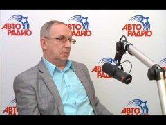 Лидер «Справедливой России» в ЕАО Владимир Дудин подвел первые итоги работы фракции в этом году