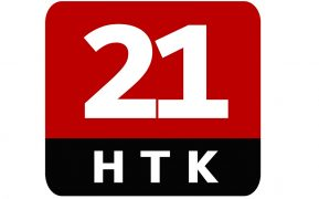 ntk21