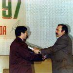 uchitel-goda-1997