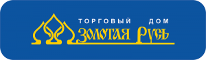 zolotaya-rus