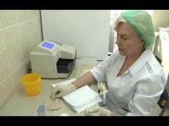 Сложнейшие исследования проводят независимые лаборатории  медучреждений ЕАО